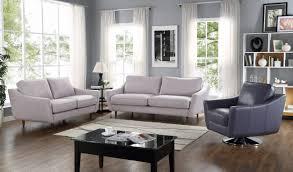 welcome to recline furniture recline furniture la z boy recliners