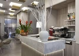 gamma hotel by studio idascco brioschi milan u2013 italy retail