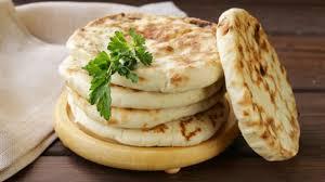 cuisiner maison technique pour cuisiner le naan maison foodlavie