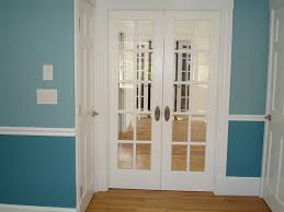 terrific pocket doors design inspiration showcasing double glass