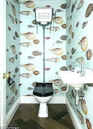 small bathroom wallpaper ideas modern bathroom wallpaper inspiration ideas bathroom wall paper