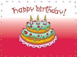 online birthday cards birthday card beautiful best online birthday cards online