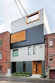 Residential Architecture Design 699 Best A R C H I T E C T U R E Images On Pinterest