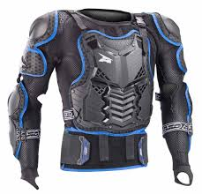 axo motocross gear axo body protections safety jackets for sale get free shipping