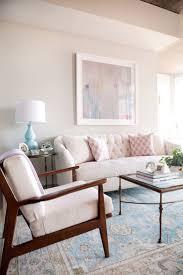 Feminine Living Room 281 Best Living Room Ideas Images On Pinterest Living Room Ideas