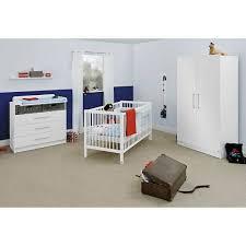 chambre bébé pinolino chambre bébé lenny