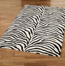 Zebra Area Rug 8x10 Homey Zebra Print Rug 8x10 Area 8 10 Home Design Ideas Rugs