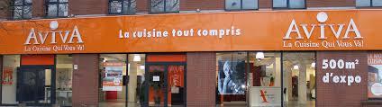 magasin cuisine lille le renouveau de la cuisine équipée
