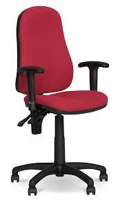 fauteuil de bureau dossier inclinable offix fauteuil chaise de bureau ergonomique dossier inclinable