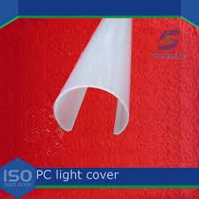 plastic fluorescent light covers plastic light cover plastic light cover suppliers and manufacturers