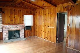 floors for wood paneling wood paneling to beautify interior