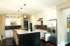 Best Kitchen Pendant Lights Hanging Lights For Kitchen Island And Kitchen Island Pendants Best