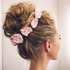 flower girl hair flower girl hairstyles for weddings flower girl hair styles