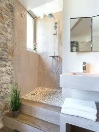 mediterranean bathroom ideas minimalist mediterranean bathroom design luannoe me of small