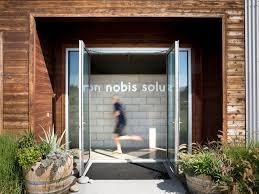 fun u0026 spacious modern family home on acreag vrbo