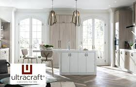 cabinets to go kent the best cabinets oak cabs cabinets northwest