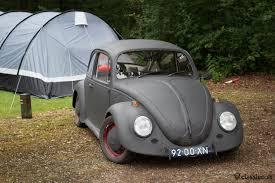 beetle volkswagen 1970 ikw wanroij 2014 vw beetle kever weekend meeting classiccult