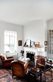 Living Room Without Rug Best 25 Living Room Carpet Ideas On Pinterest Area Rug