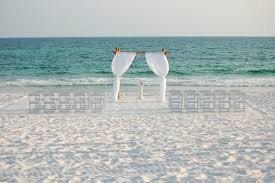 wedding arches nz the top 8 wedding themes for 2015 16