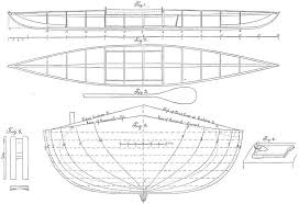 Model Ship Plans Free by Mrfreeplans Diyboatplans Page 234