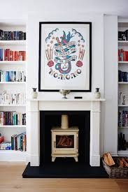 the 25 best small gas fireplace ideas on pinterest fireplace
