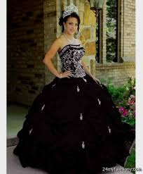 and black quinceanera dresses gold and black quinceanera dresses 2016 2017 b2b fashion
