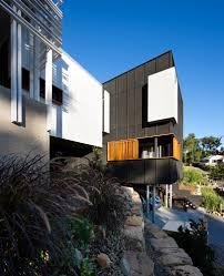 Hillside Home Designs by Hillside