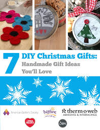 26 christmas craft ideas ornaments decorations and homemade