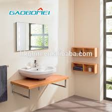 Electric Mirror Bathroom by 32 Tv Mirror Source Quality 32 Tv Mirror From Global 32 Tv Mirror