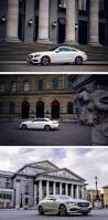 1251 best hammer autos images on pinterest mercedes benz car