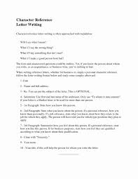 exle of how to write a resume resume references exle format employment reference letter unique