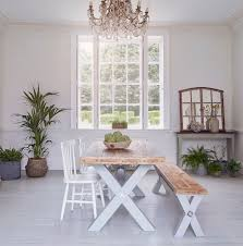 Dining Room Table Restoration Hardware by Dining Tables Restoration Hardware Trestle Table Craigslist How