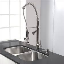 Delta Faucet 3555lfss 216ss Victorian by Delta Victorian Faucet Delta Faucet Rp34356rb Victorian Shower