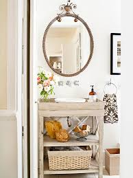 Small Bathroom Vanities by 26 Bathroom Vanity Ideas Decoholic