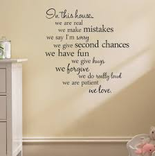 Home Decoration Stickers by Designs Stickers For Home Decoration India Also Home Decor Decal