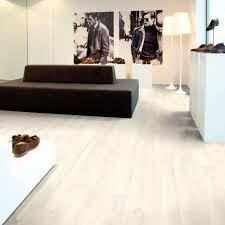 Black And White Laminate Flooring Floor Waterproof Laminate Flooring For Humid Areas Aquastep