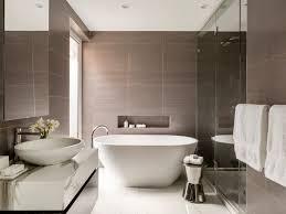 bathroom ceramic wall tile ideas bathroom tiles for bathroom 7 trendy tiles for bathroom ceramic