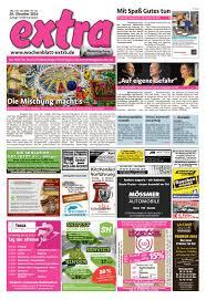Baugrundst K Extra Memmingen Vom Donnerstag 20 Oktober By Rta Design Gmbh Issuu