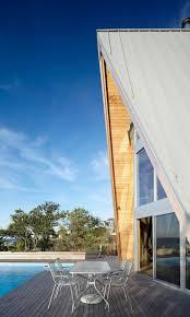 42 best timber frame porches images on pinterest timber frames