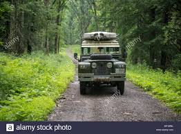 land rover safari for sale land rover 2a stock photos u0026 land rover 2a stock images alamy