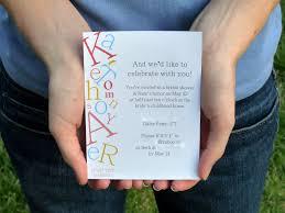 baby shower invitations in bulk paperinvite