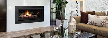 Modern Fireplace Ultimate U900e Modern Gas Fireplace Contemporary U0026 Modern Gas
