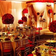 theme wedding decor wedding decorations melbourne wedding decorations hire