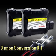 le h7 55w 55w xenon bulb kit h1 h3 h7 h11 9005 9006 881 hid xenon l car