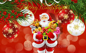 be t merry christmas 2015 wall papers free download christmas