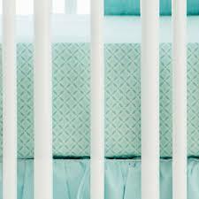 diamond aqua crib sheet baby crib sheets crib sheets