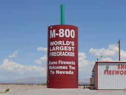 Nevada travel world images Jd 39 s scenic southwestern travel destination blog the area 51 JPG