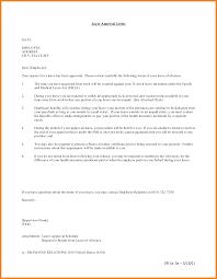 Resume Examples For Teller Position by Vacation Leave Letter Teller Resume Sample