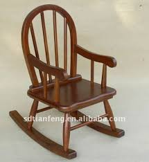 Nursery Wooden Rocking Chair Toddler Wooden Rocking Chair Home Design Ideas And Pictures