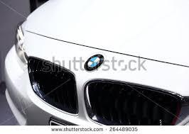 bmw car logo bmw logo stock images royalty free images vectors